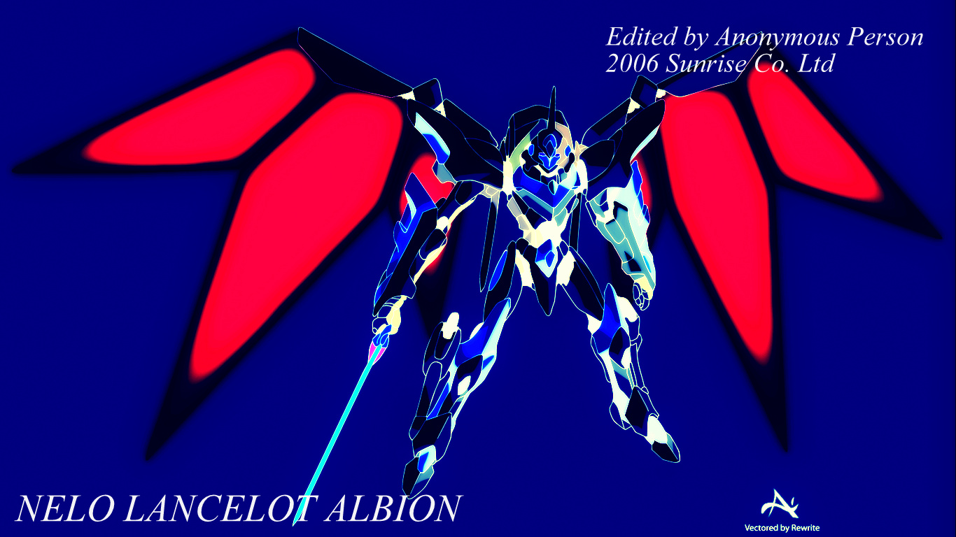 Nelo Lancelot Albion | Fan Fiction | FANDOM powered by Wikia