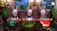 Rabbids-land-2