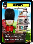 Rabbids rumble character card 7