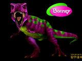 Barney & Friends (2019)