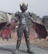 163px-8 of Diamonds Bat Undead