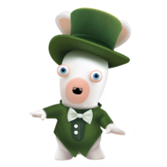 Kisspng-rabbids-crazy-rush-mario-rabbids-kingdom-battle-rabbid-in-green-outfit-png-photos-png-5b62ba9feed443.3194971615331969599783