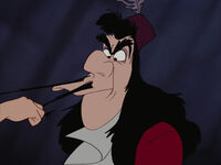 Peter-pan-disneyscreencaps.com-5010