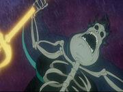 UrsulainSkeletonForm