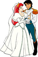 Wedding-Ariel-Eric-Bride-Groom
