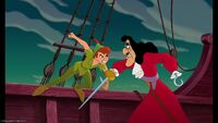 Peterpan2-disneyscreencaps.com-2029