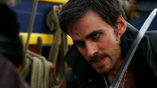 640px-Colin O'Donoghue as Captain Hook on Once Upon A Time S02E04 Crocodile 6
