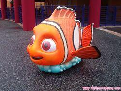 Nemo DLP