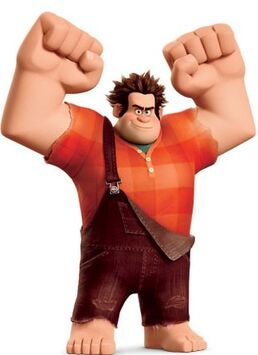 Tmb 456x456 wir ralph character with arms up