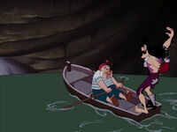 Peter-pan-disneyscreencaps.com-5217