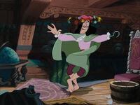 Peter-pan-disneyscreencaps.com-5427