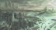 800px-City concept