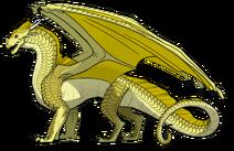 Scorpion-0