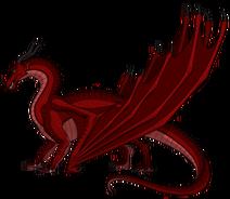 RubyTemplate