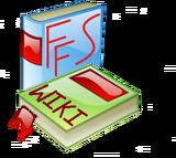 FFS Wiki