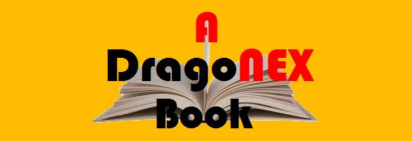 DragoNEXBook
