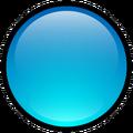 Level IV Awards - Blue