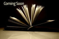 BookPicComingSoon
