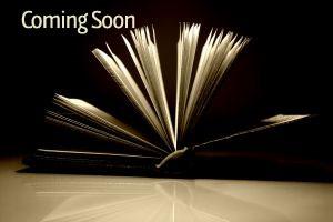 File:BookPicComingSoon.jpeg