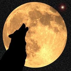 Werewolves6
