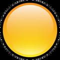 Level I Awards - Yellow
