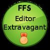 EditorExtravagantAward
