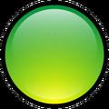Level II Awards - Green