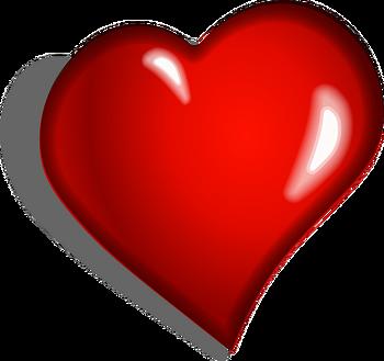 Heart-29328 640