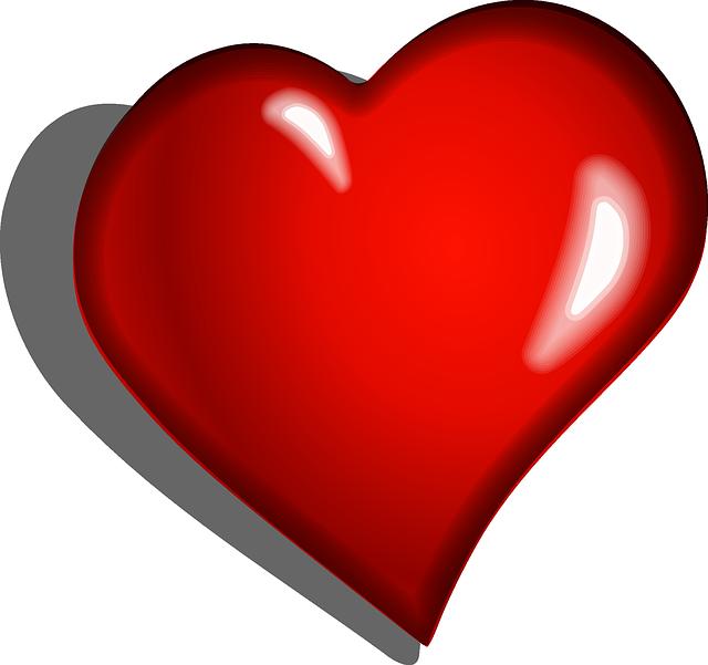 bild heart 29328 fanfiktion wiki fandom powered by wikia. Black Bedroom Furniture Sets. Home Design Ideas
