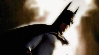 Batman Dark Justice