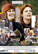 Stepmom 112 (2004) Theatrical Poster