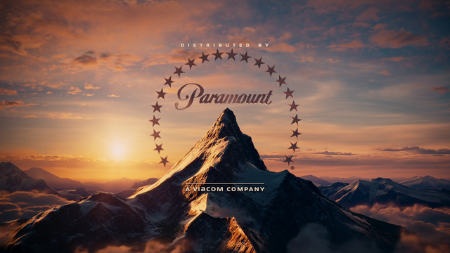 File:Paramount Pictures Distributed By 2013.png