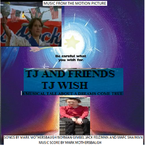 File:TJ And Friends TJ Wish (2003) Soundtrack.png