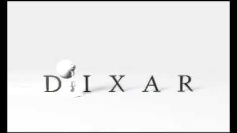 DIXAR-0