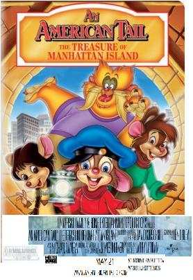 File:An American Tail 3 (1999) Poster.jpg