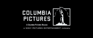 Columbia Pictures White House Down Closing