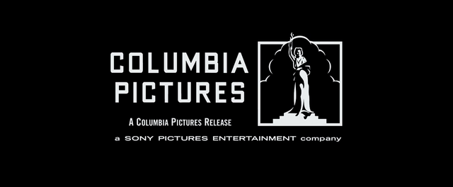 File:Columbia Pictures White House Down Closing.png