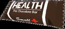 Healthbar