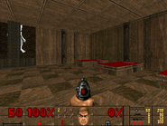 Screenshot Doom 20140516 073957