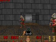 Screenshot Doom 20140516 074013