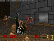 Screenshot Doom 20140516 074015 02