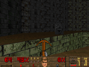 Screenshot Doom 20140516 074216