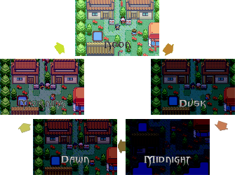 File:Dayandnight.png