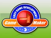 File:Game Maker Logo.png