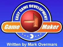 File:Game Maker Logo.jpg