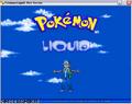 Pokemon liquid.png