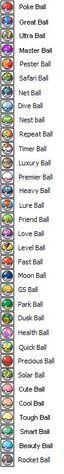 File:PkmnTLWPokeballs.jpg