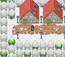 Pokemon - The Lost World