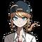 DRRB - Maiko Kagura ID
