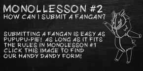 Homepage monolesson 2